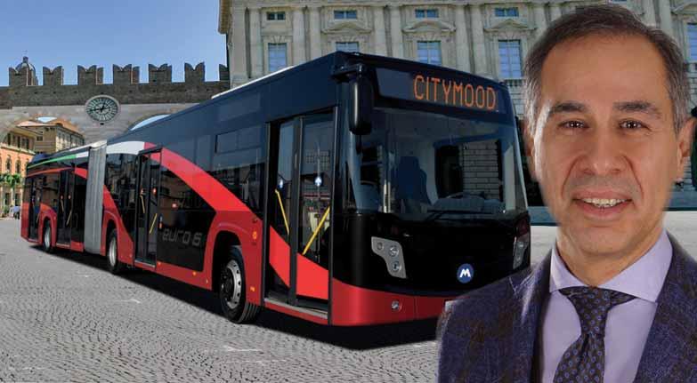 Bizim otobüse,komşu binecek
