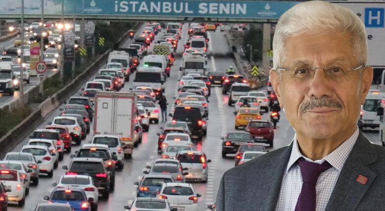 Türkiye gaza geldi