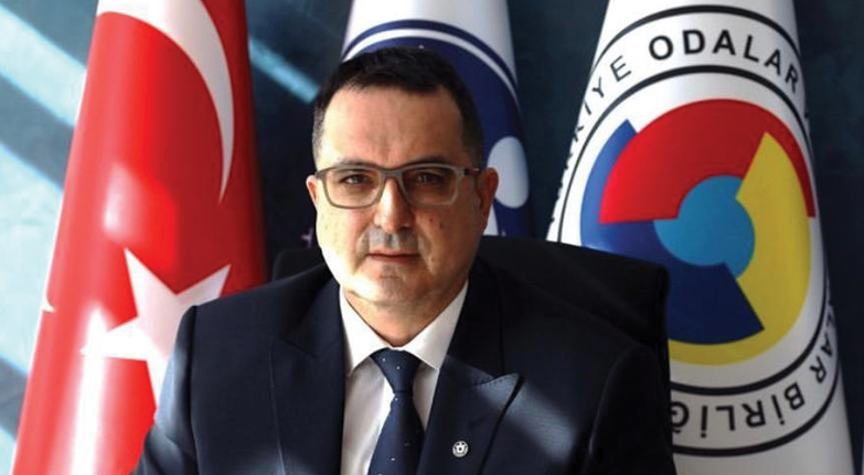 İzmir'den Fevzi Çakmak'a destek