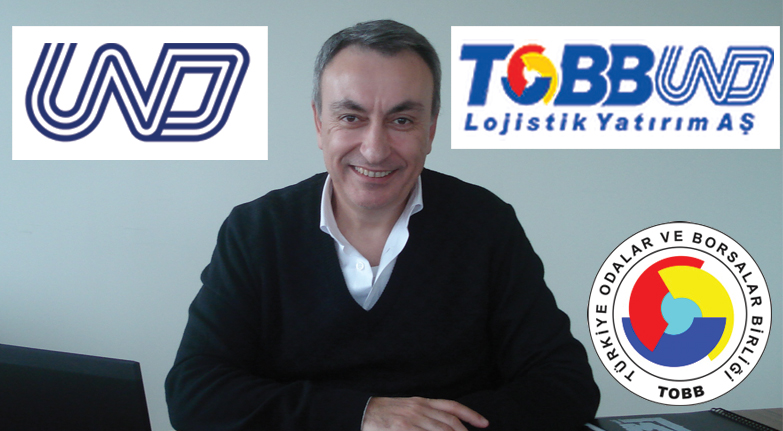 UND eski Başkanı Tamer Dinçşahin; sattılar demesi yakışmadı