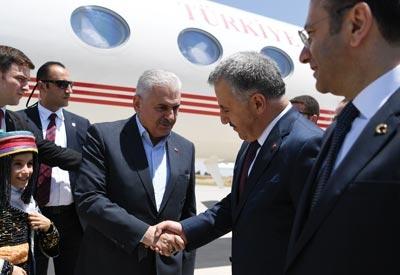 Atatürk Havalimanı uçuşlara kapatılacak