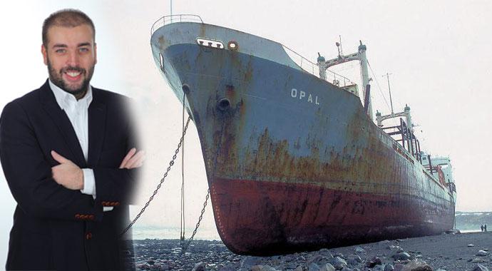 Atıl gemiler ekonomiye kazandırılacak