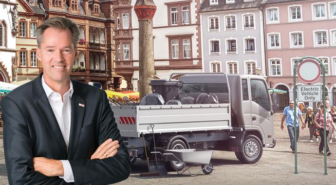 Bosch HTA'lara ekonomik çözüm sundu