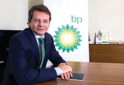 BP ile 42 km daha fazla yol