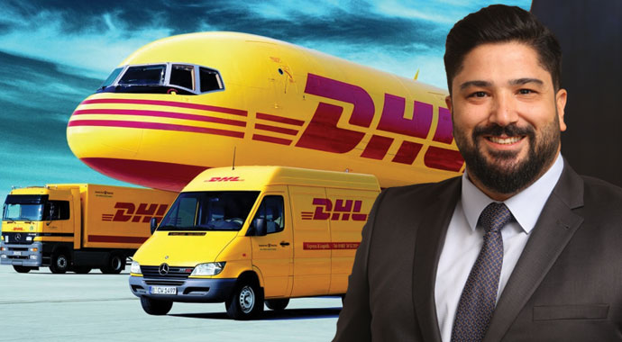DHL TAPA sertifikalı ilk şirket oldu