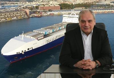 Ekol'ün Yunanistan hedefi 15 milyon Euro