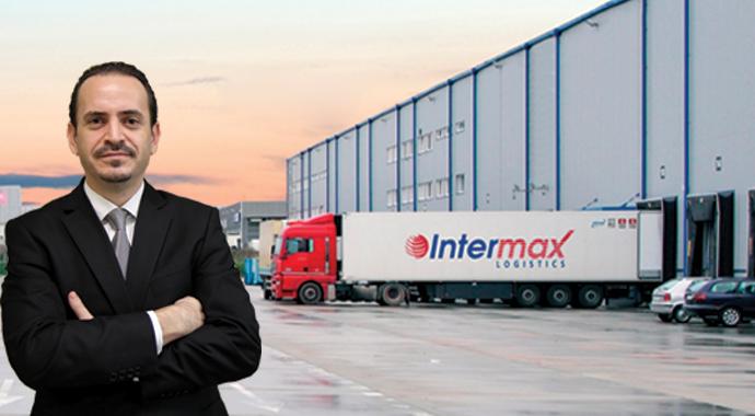 Intermax ADR'de uzmanlaştı