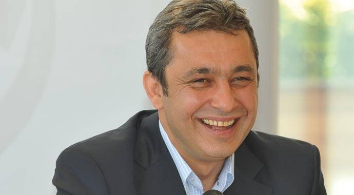 İTO Başkanı Çağlar hayatını kaybetti