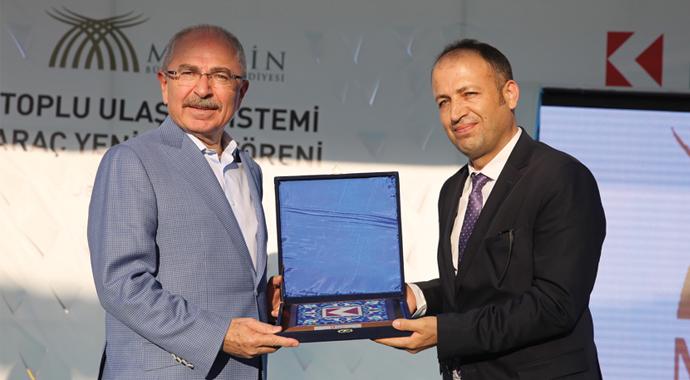 Mardin'de Jest sayısı 200'e yükseldi