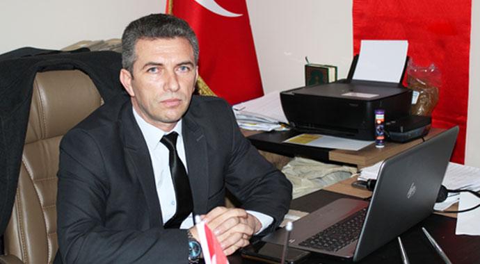 Plaka tahdidi İstanbullunun hakkı