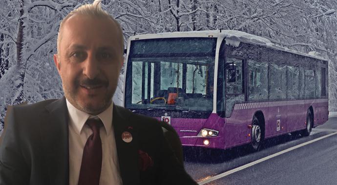 Purtuloğlu Türkiye için çalışıyor