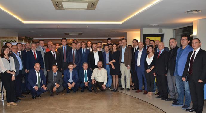 Servisçilerin çözüm ortağı Pirelli