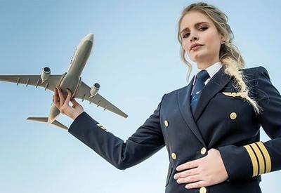 THY yeni pilotlara yüksek maaş verecek