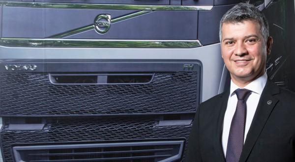 Volvo 2020'yi iyi geçirdi