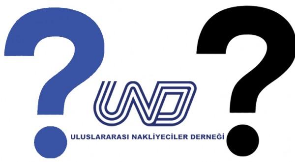 UND Başkanı kim olmalı?