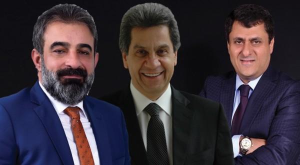 Çetin Nuhoğlu istifa etsin diye Ahmet Musul'u aradı!..