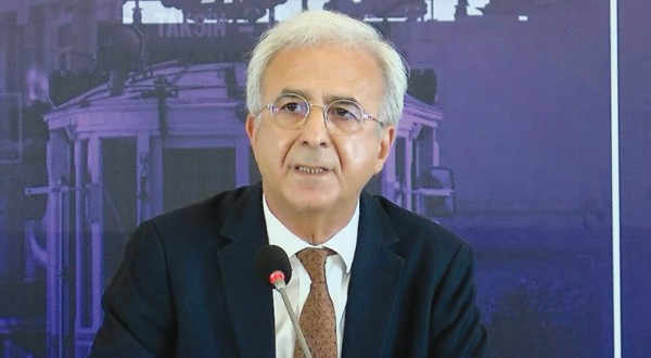 Orhan Demir, Aksuya gol attı
