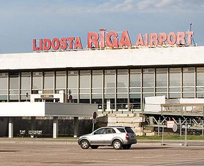 TAV, Letonya'da işletme ihalesi kazandı