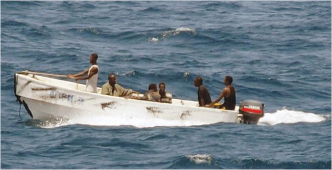 Meclis'in Somali tezkeresi,      ticareti canlandıracak