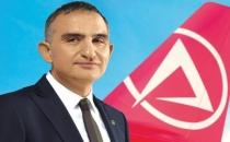 Atlasglobal ve Air France işbirliğine gitti
