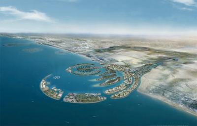 Limanlar özel sektöre devredilecek