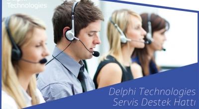Delphi de hızlı çözüm!