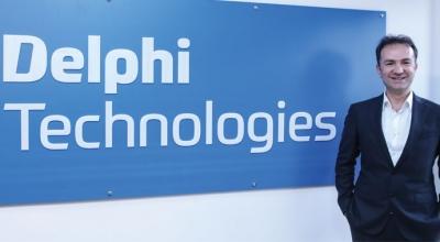 Delphi, Türkiye'den 67 ülkeyi yönetecek