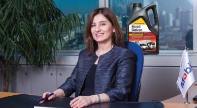 ExxonMobil HTA için yeni ürünler geliştirdi