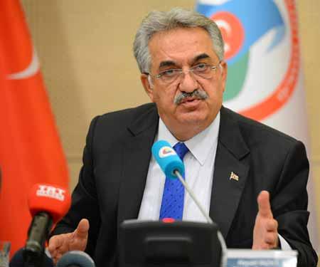 En büyük zararı Bulgaristan görecek