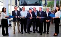 Ford Trucks, Afrika'da güçlendi