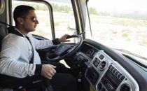 Ford Trucks yeni motoruyla bir adım önde