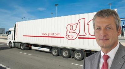 Gefco GLT'yi satın aldı