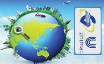Globelink Ünimar karayoluna özel çözüm sundu