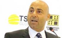 Hyster, Türkiye forklift pazarını genişletiyor