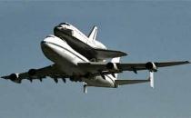 Jumbo jetlerin sonu geliyor