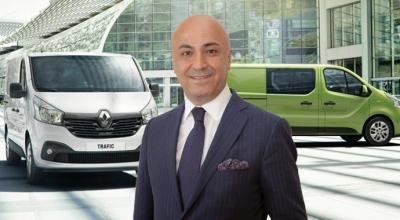 Kiralama sektörünü ticari araç büyütecek