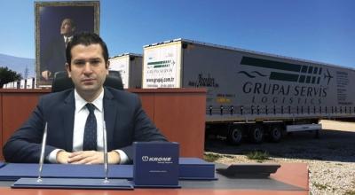 Krone Türkiye'de çıtayı yükseltiyor