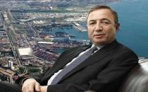 Mersin Limanı satıldı