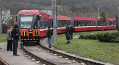 Metro İstanbul için Yerli ve Milli çekici!
