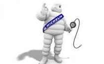 Michelin, lastik ömrünü etkileyen faktörleri paylaştı