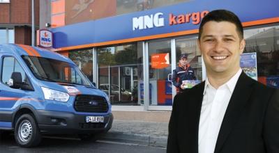 MNG Kargo yeni iş ortakları arıyor