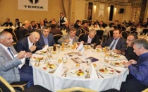 Mustafa Demirbaş: Bankalar esnafın peşinde koşuyor