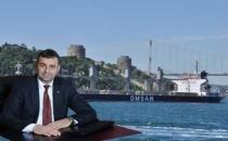 Omsan Deniz de kesintisiz hizmet