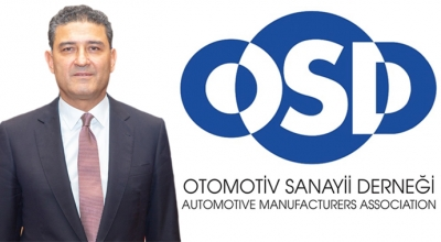 Otomotive can suyu!
