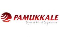 Pamukkale, Alibeyköy ve Dudullu'yu kapattı
