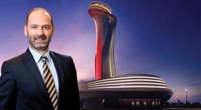 Perakende İstanbul ile havalanacak