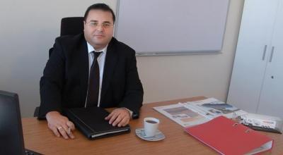 Saf-Holland hizmet çıtasını genişletti