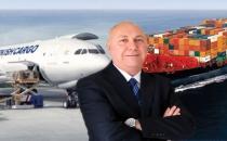 Taşımacılıkta deniz ve havayolu önde