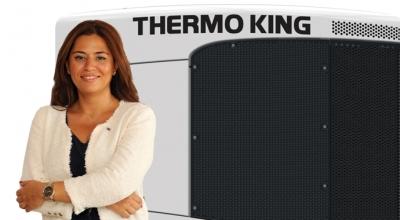 Thermo King maliyetleri düşürdü