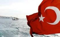 Türk bayraklı gemiler 'Gri Liste' riski altında